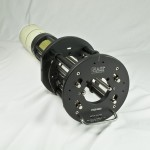 DSC_0432 PAS-3000 resized_2