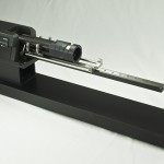 PRA-2000-MM res
